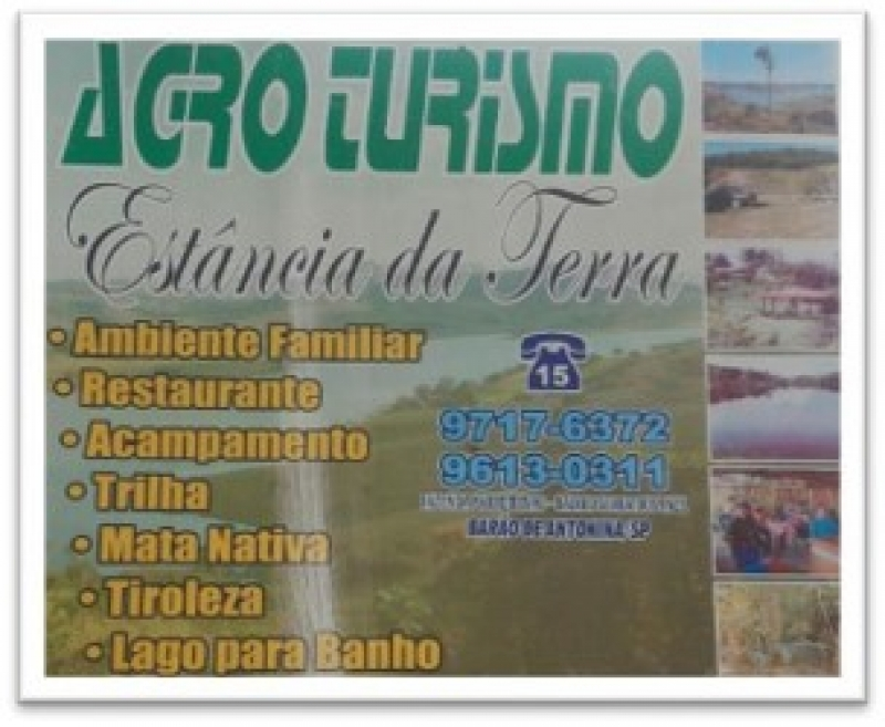 camping-do-pesqueiro-estancia-da-terra